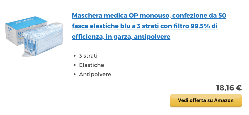 Mascherine-Chirurgiche-3-strati-in-garza