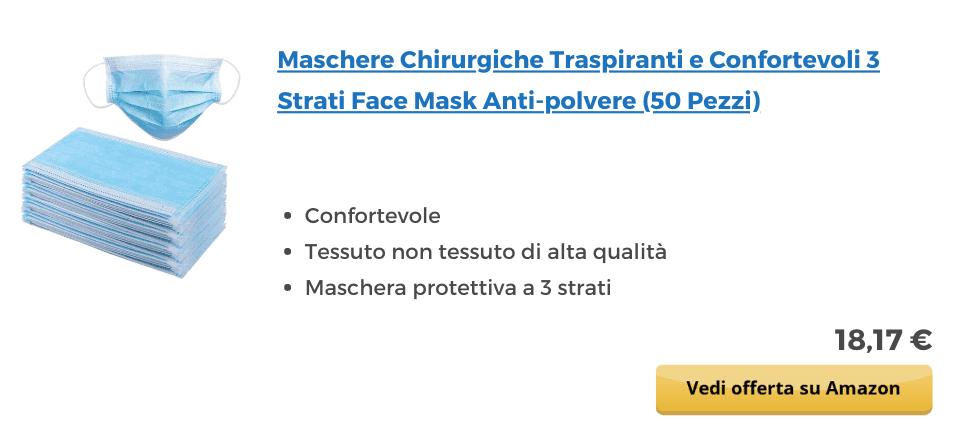 Mascherine-chirurgiche-50-pezzi