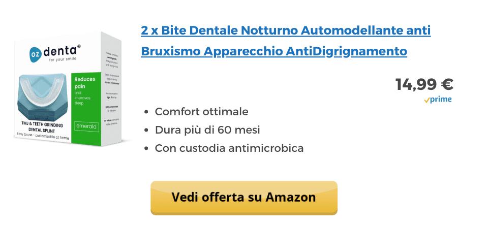 bite-dentale-notturno-con-custodia-antimicrobica