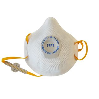 mascherina-FFP3-con-valvola