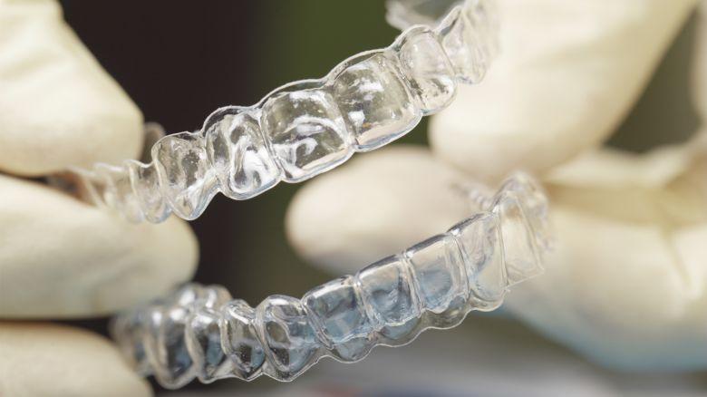 Mascherine-denti