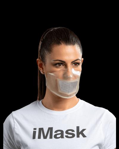 imask-trasparente